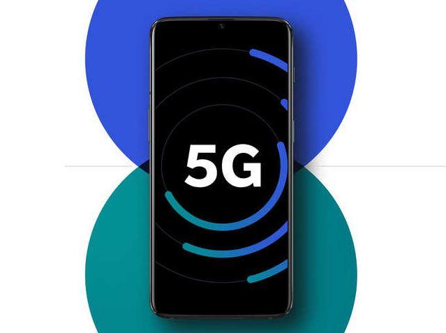 10 Ponsel 5G Paling baik di 2020, Internetan Super Cepat
