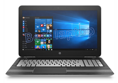laptop list 2017 in india