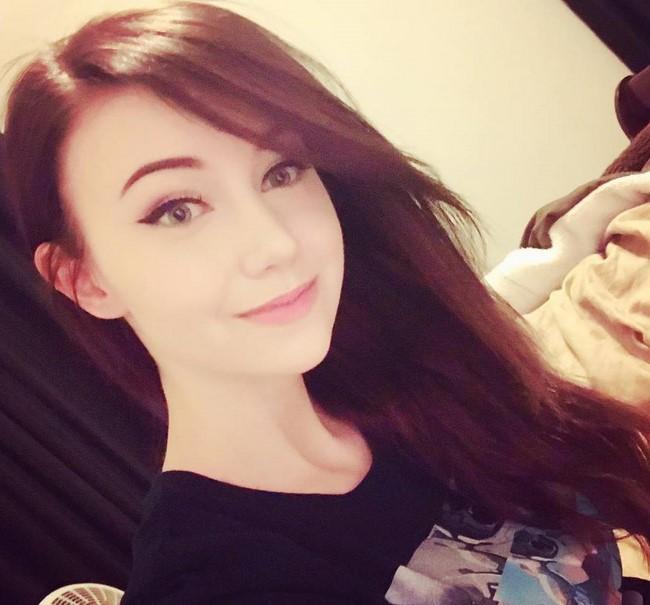 As gamers mais bonitas do Youtube