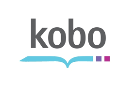 https://store.kobobooks.com/en-us/ebook/the-thing-is-1