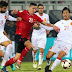 Albania has chances for World Cup 2018 as FIFA may punish Spain