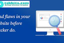 Panduan Lengkap Tentang Cara Melindungi Situs Web Anda Dari Peretas