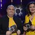 Finlândia: YLE substitui o 'De Eurovisa' pelo 'Viisukupla - Eurovisionsbubblan'