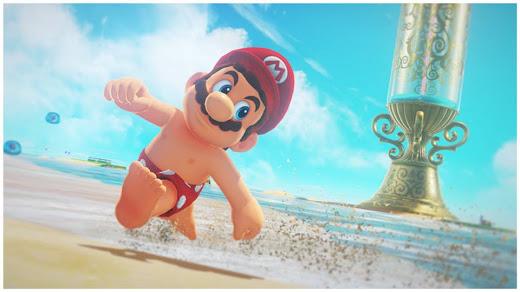 Todo lo que necesitas saber del pasado Nintendo Direct