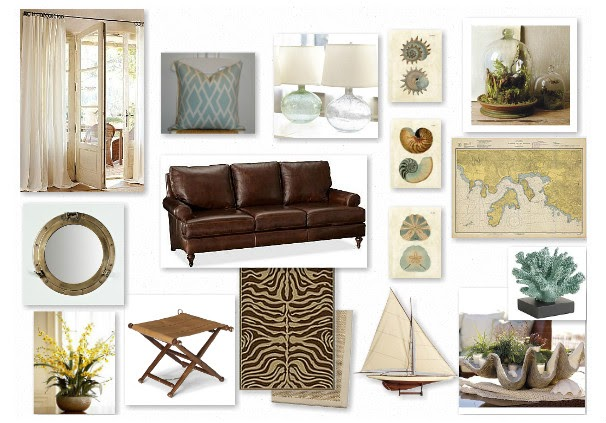 J Adore Decor British Colonial West Indies Style Part Ii