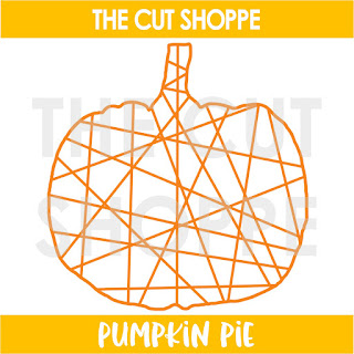 https://www.etsy.com/listing/657103839/the-pumpkin-pie-cut-file-can-be-used-for?ref=shop_home_feat_1
