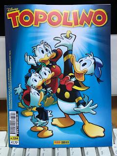 http://www.nerditudine.it/2019/03/topolino-3304-zio-paperone-e-la-crisi.html
