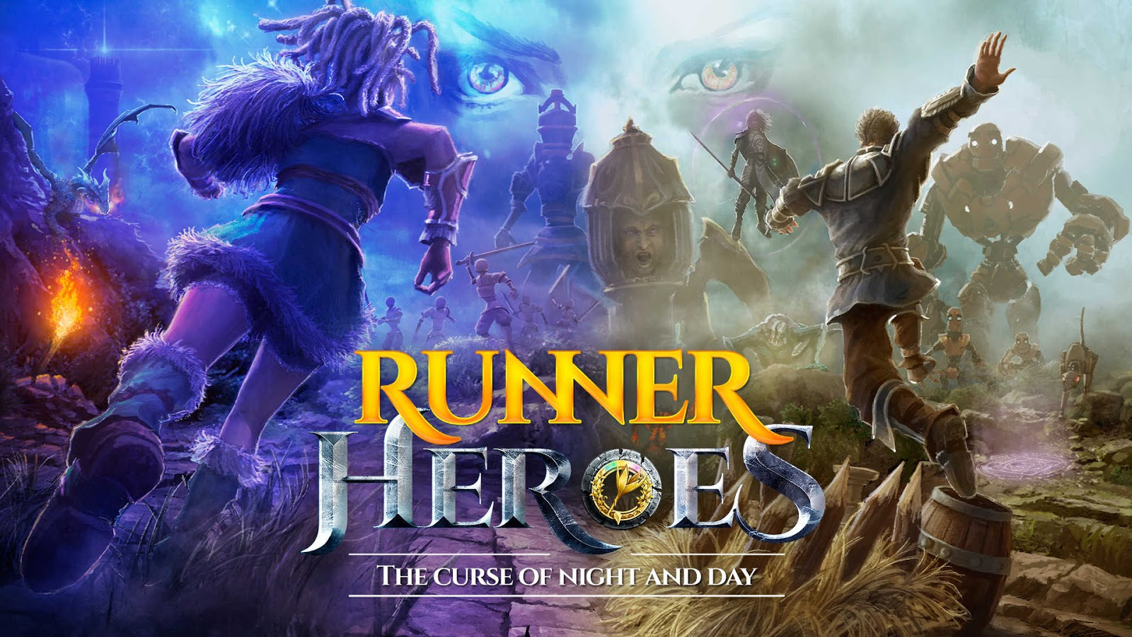 runner-heroes-the-curse-of-night-and-day