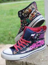 Ebay Shoes Vans Sk  Hi   Palm