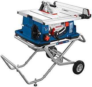best hybrid table saw for fine woodworking