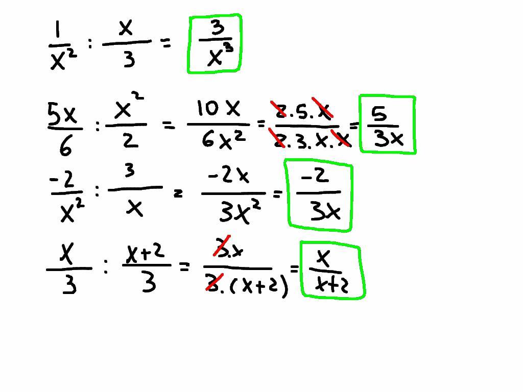 10 ejemplos de division fracciones yahoo dating. 10 ejemplos de division fracciones yahoo dating.