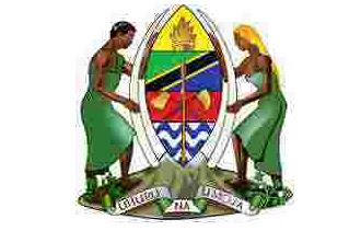 Job Opportunities From Government, Public and Private Sectors Tanzania
