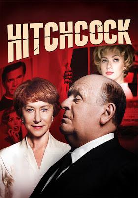 Hitchcock 2012 DVD R1 NTSC LATINO