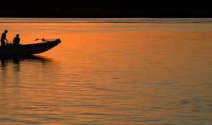 Kumpulan Puisi Tentang Nelayan