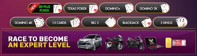 Agen Poker P2play Online Depo Pulsa, Dana, Ovo, dan Go-pay