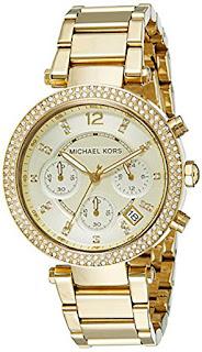 ساعات مايكل كورس حريمي، أشيك ساعات للبنات Michael Kors