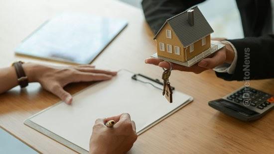 lei locacao regula aluguel contratos natureza