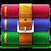 WinRAR v5.71 Final Setup + chave de licença