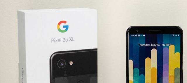Is the pixel 3a XL worth it?