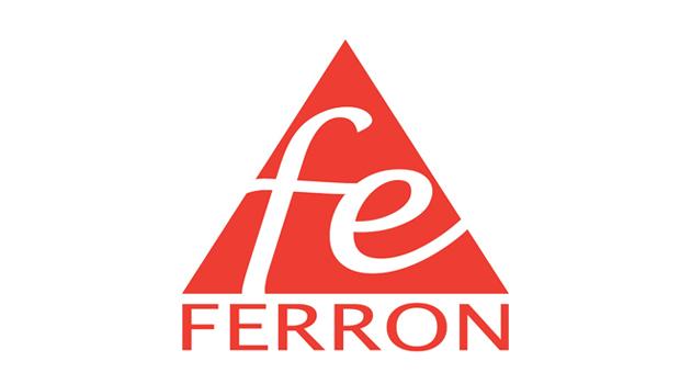 Lowongan Kerja PT, Ferron Par Pharmaceuticals