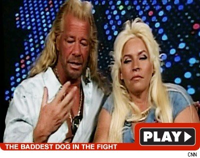 Apologise, beth chapman breast real have
