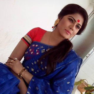 Shanta Jahan Pics