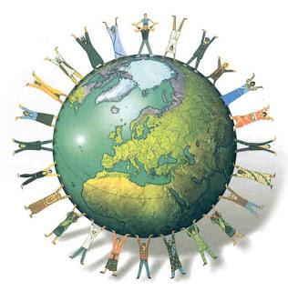 http://conflictmanagement.ru/osobennosti-konfliktnyih-situatsiy-v-molodezhnoy-srede