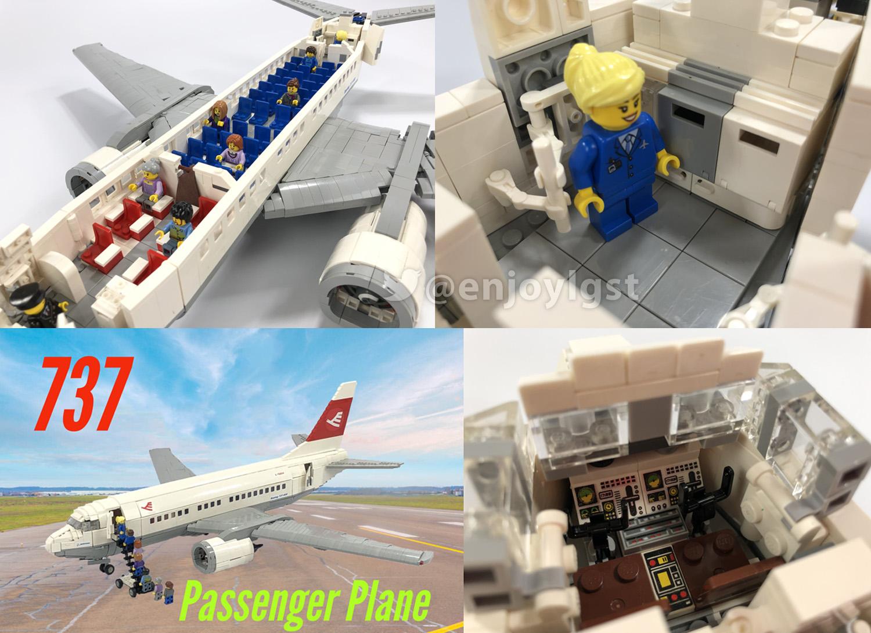 ボーイング737:Boeing737