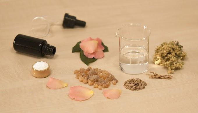 Dapatkan Kulit yang Jernih dengan Skincare Eksfoliasi