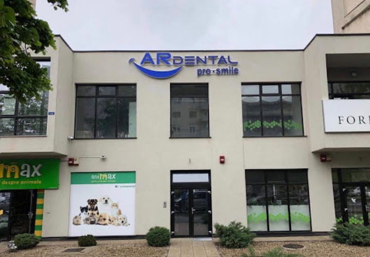 Ardental
