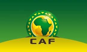 موعد مباريات كأس أمم أفريقيا اليوم 13-11-2019 والقنوات الناقلة
