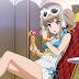 Last Period: Owarinaki Rasen no Monogatari Episode 04