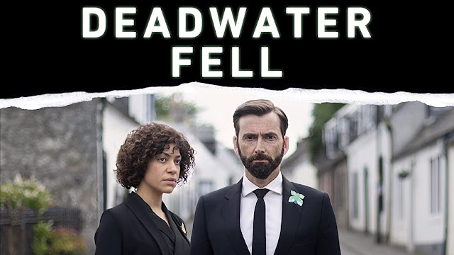 How to watch DeadWater Fell from anywhere