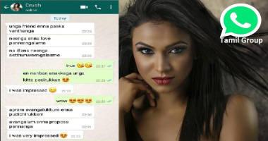 18+  hot girl whatsapp group join link 2019