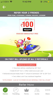Amazon-free-voucher-100-rs-from-Crownit