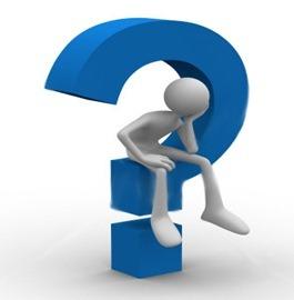 Pergunta certa! Resposta errada!