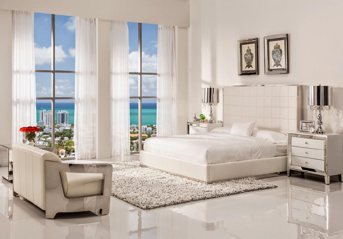 el dorado furniture. Black Bedroom Furniture Sets. Home Design Ideas