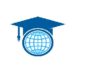Quaid-E-Azam College   Female And Male Teacher  latest Jobs 2021