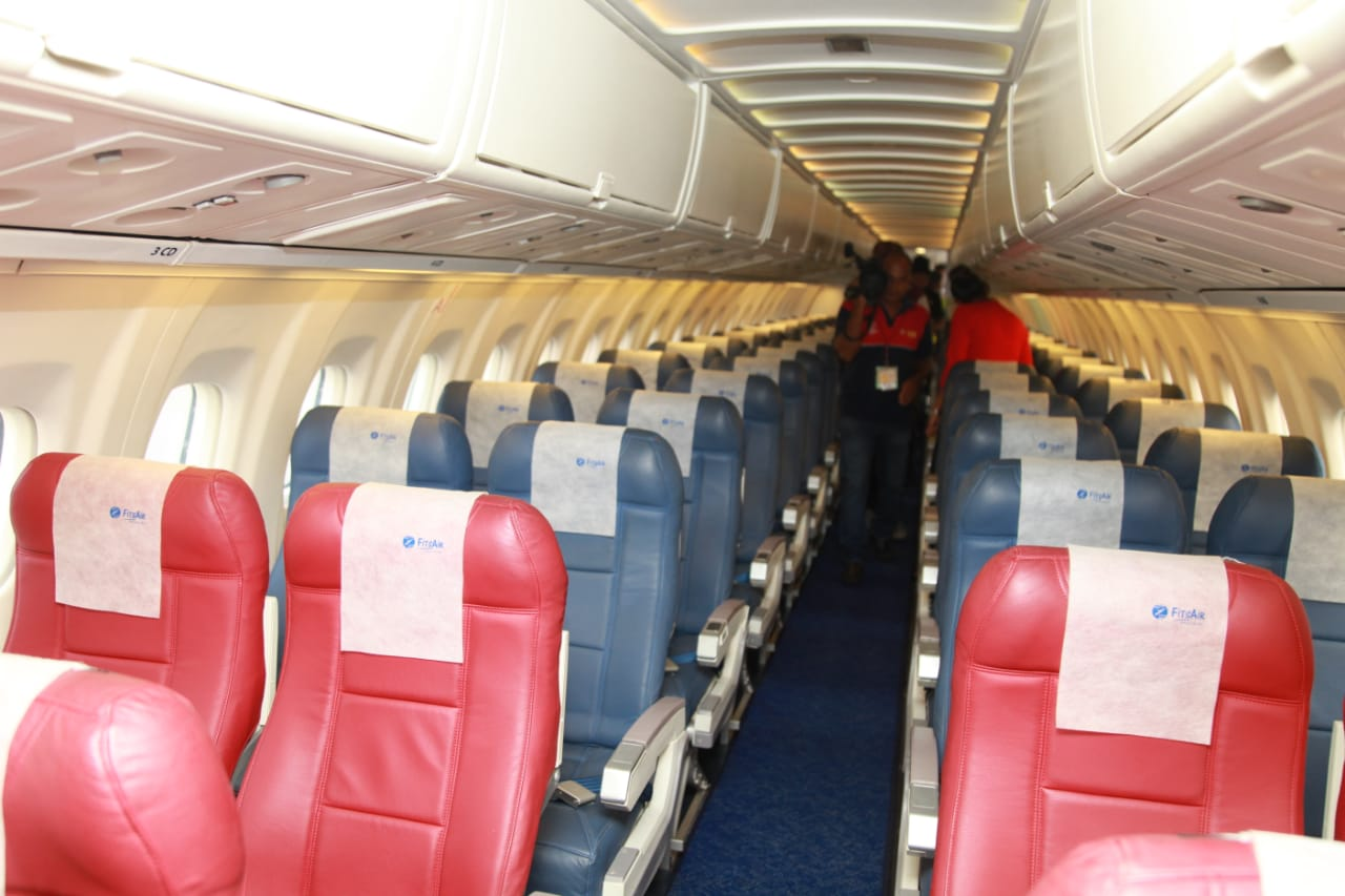colombo-jaffna-flight-2