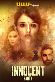 Innocent (2020) Hindi Web Series Part 1 S01 720p 300MB HDRip || 7starHD