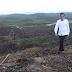 Wujudkan Mimpi Jokowi, Menhub akan Bangun Kendaraan Tanpa Sopir pada Akhir 2021