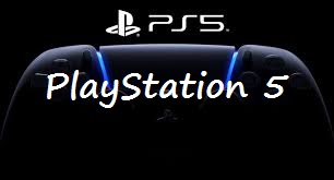 Play-PS4-games-PS5-platform-Sony
