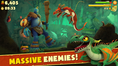 Download Hungry Dragon-Download Hungry Dragon v1.2-Download Hungry Dragon v1.2 Mod Apk-Download Hungry Dragon v1.2 Mod Apk Unlimited Money-Download Hungry Dragon v1.2 Terbaru-Download Hungry Dragon v1.2 Mod Apk for android