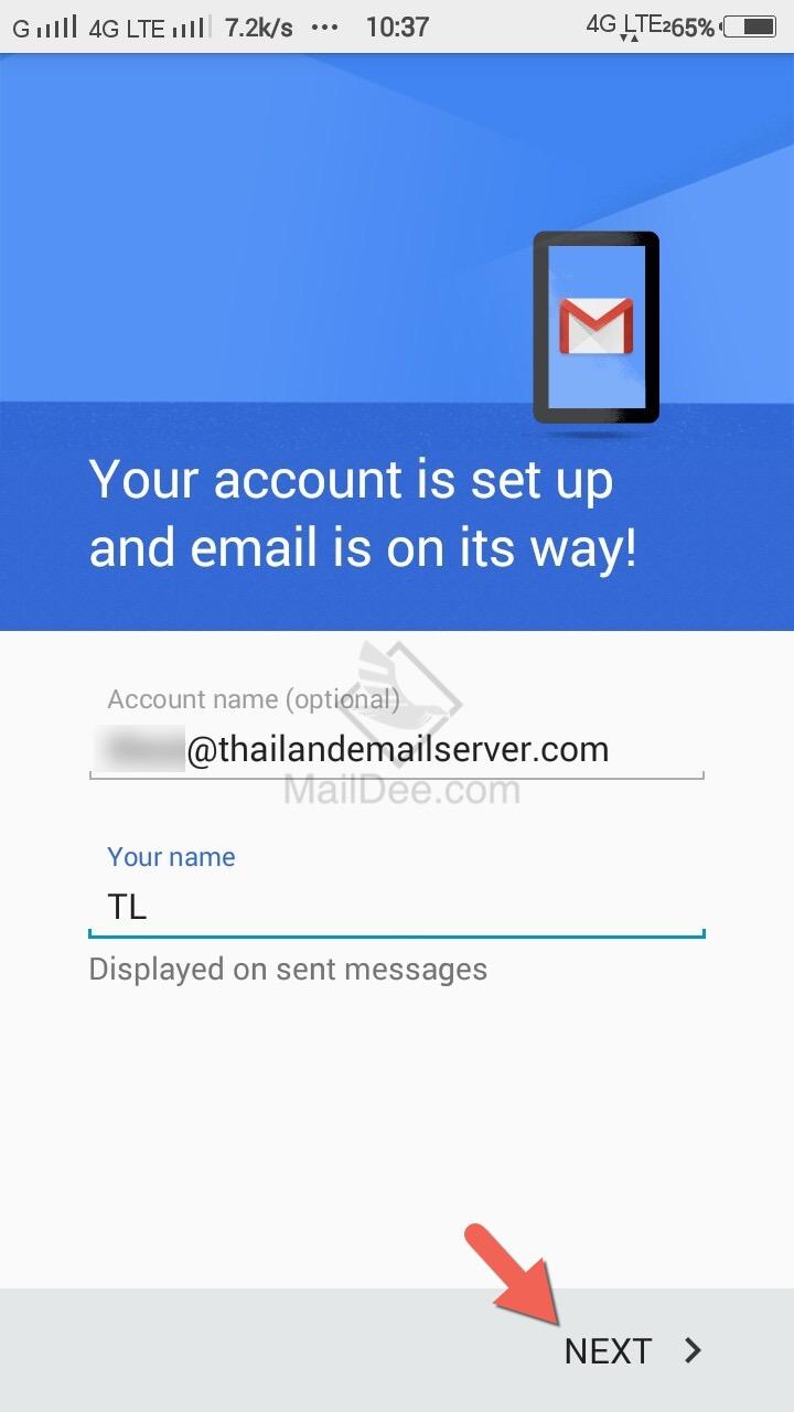 Technology Land Co , Ltd : ผลการค้นหาสำหรับ mail hosting