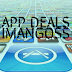 App Deals: Download 17 awesome paid iPhone apps for free – 26th May 2016