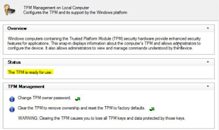 2 Cara Atasi Tidak Bisa Install Windows 11 Di PC Error TPM 2.0