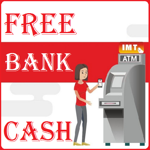 Free Rs.5  to Rs.10 Instant in Bank Account