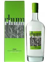 Rhum Rhum PMG 41