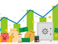 Keunutngan Investasi Online yang Terbukti Menguntungkan