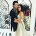 Birthday के दिन गर्लफ्रेंड Natasha Dalal संग सगाई करने वाले थे Varun Dhawan, लॉकडाउन के चलते पूरा प्लान हुआ चौपट ?